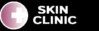 The Skin Clinic - Welwyn