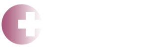 The Skin Clinic - Welwyn
